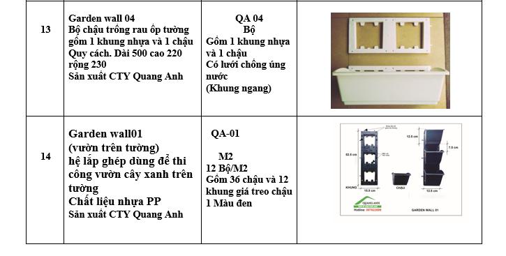 catalogQuangAnh