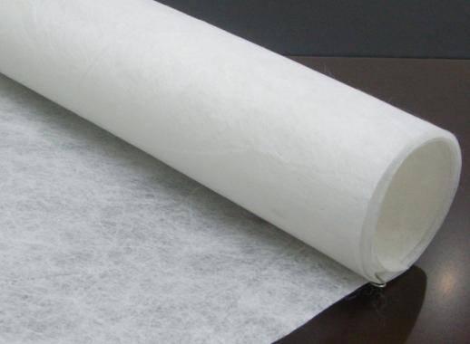 vải địa kỹ thuật ART giá rẻ tphcm