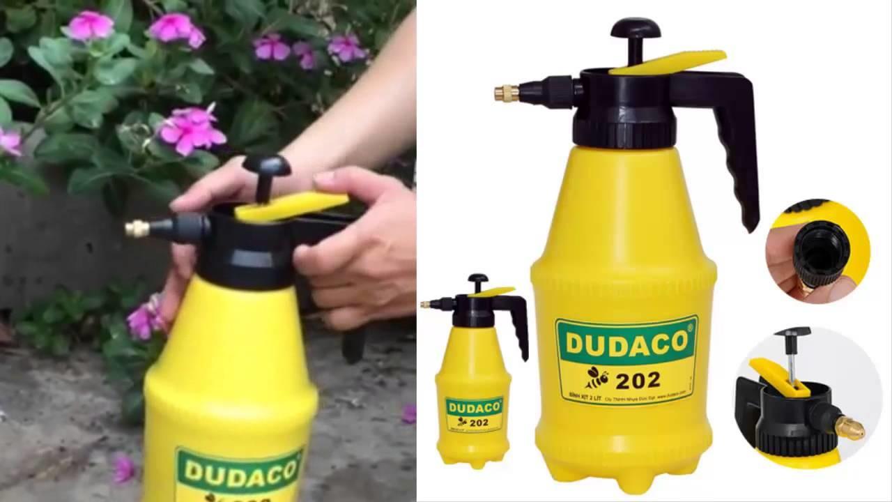 3 dụng cụ làm vườn tại tphcm cần thiết trong việc trồng rau tại nhà