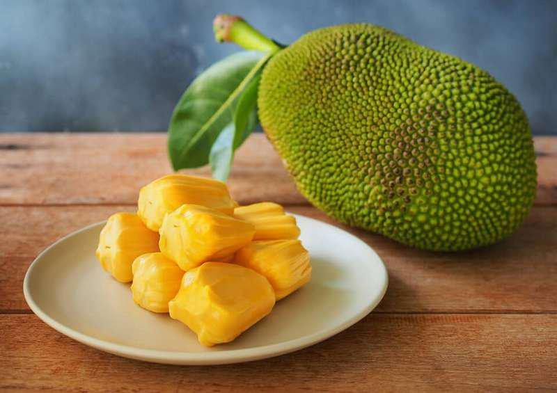 Mít là vua trái cây của mùa hè nhưng cần ghi nhớ những lưu ý này khi ăn kẻo rước họa cho cơ thể