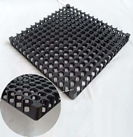 Bán vỉ thoát nước Plastic cell uy tín và hiệu quả -Công ty Quang Anh
