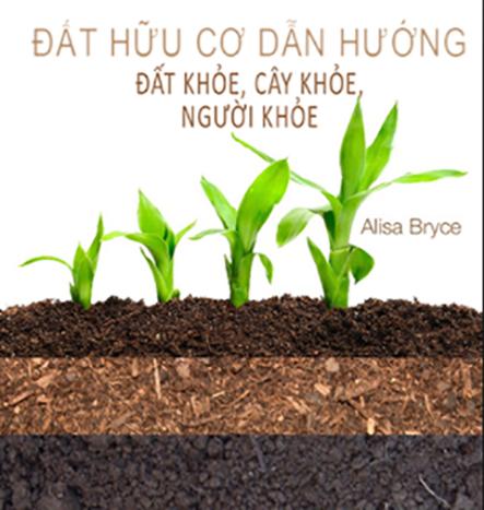 Mua đất trồng rau sạch ở đâu tphcm là tốt nhất ? Công ty Quang Anh
