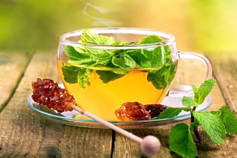 7 loại rau giải cảm, trị ho, tăng sức đề kháng, dễ trồng nhất tại nhà mà bạn nhất định phải biết!